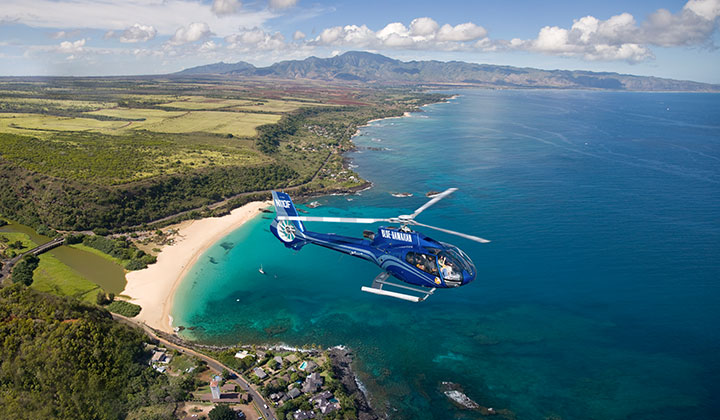 hawaii-helicopter