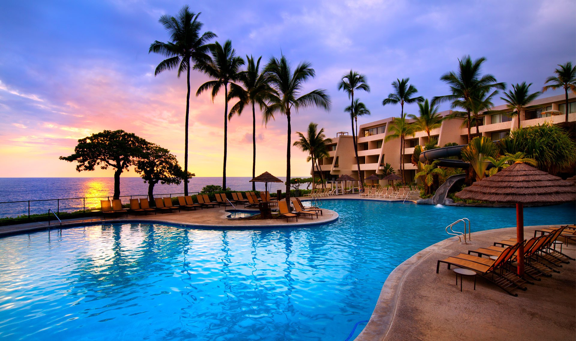 sheratonkona-pool-hawaii