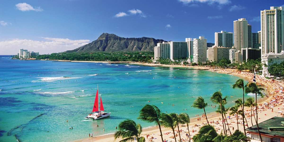 usa-tours-hawaii-oahu-honolulu-waikiki-beach-l-al