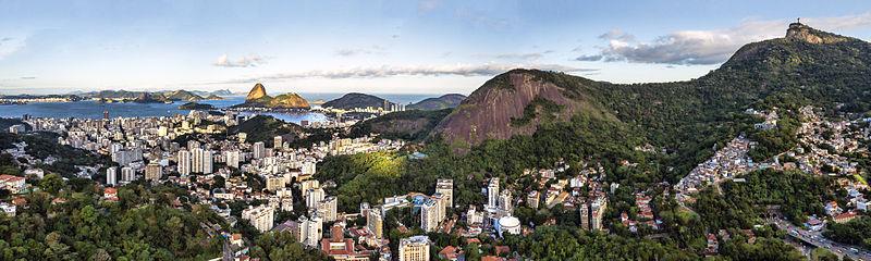 1_santa_teresa_panorama_Rio