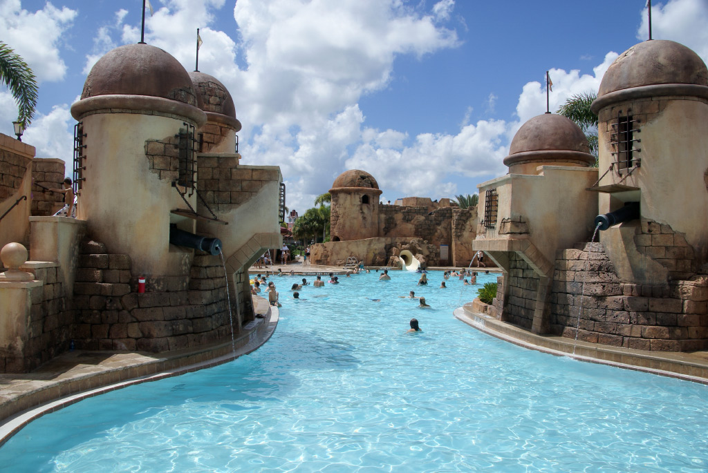 Disneys-Caribbean-Beach-Resort