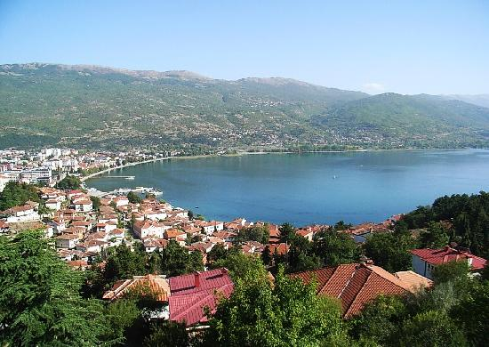 Lake-Ohrid-Macedonian-Natural-and-Cultural-Heritage-of-the-Ohrid-region-10