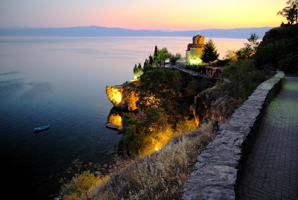 Ohrid15