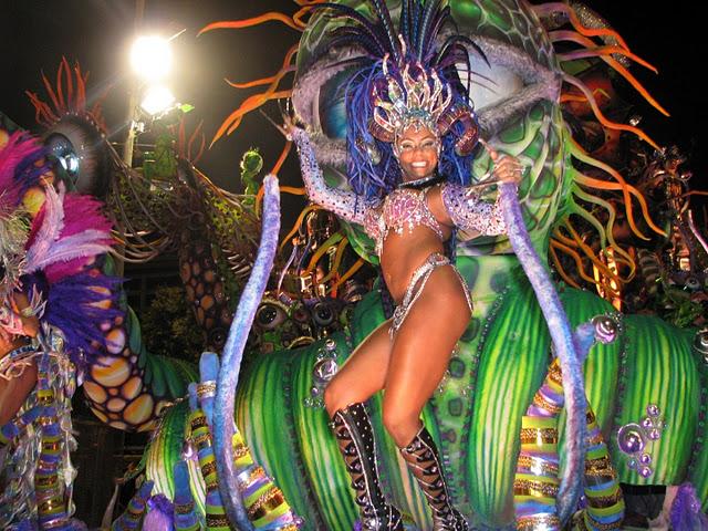 Photo-of-Carnival-Rio-De-Janeiro