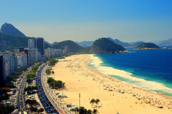 Rio-de-Janeiro-Brazil-Copacabana-Beach-