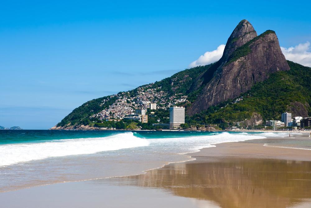 Rio_Leblon-beach
