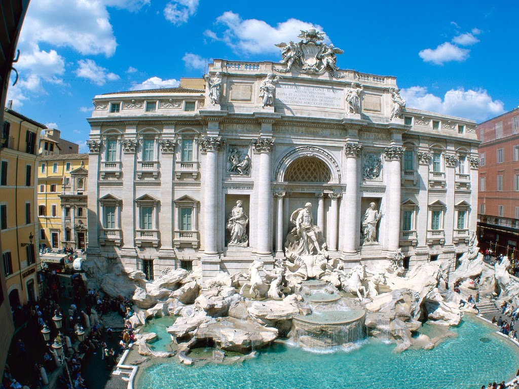 Trevi_Fountain_Rome_Italy