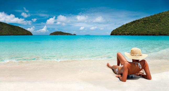 caribbean-islands