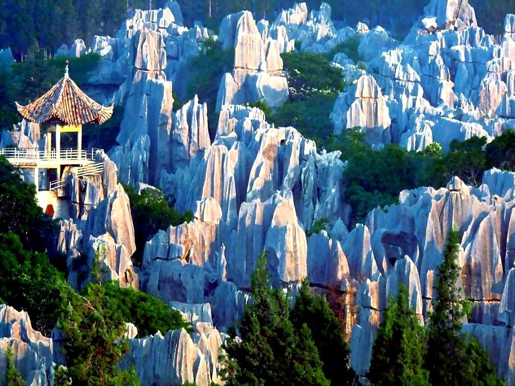 china_yunnan