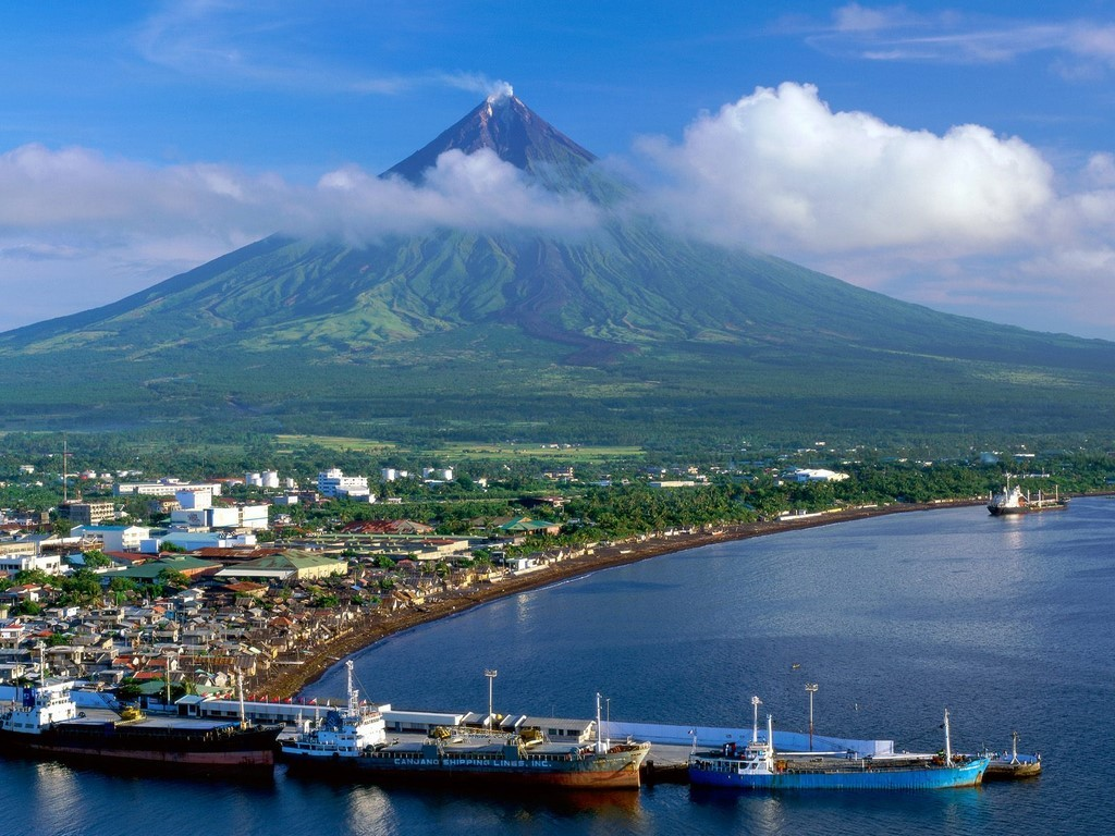 philippines_volcanoes