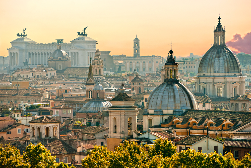 rome-view-italy1
