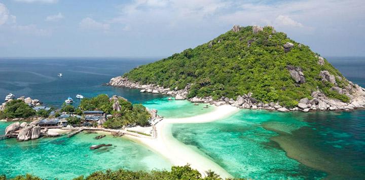 scuba-children-koh-tao-island-thailand