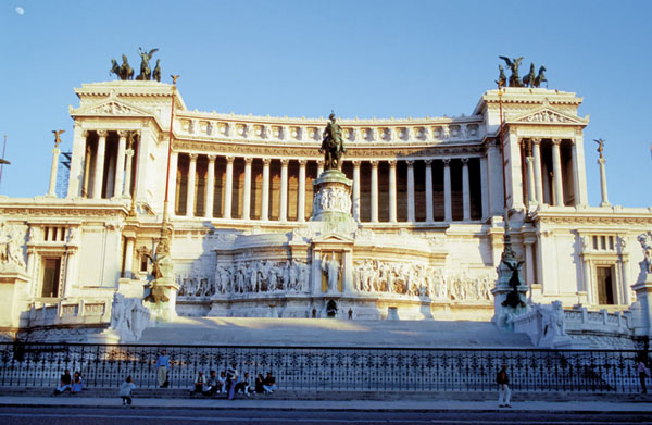 vittoriano_monument_rome_italy_photo_gov