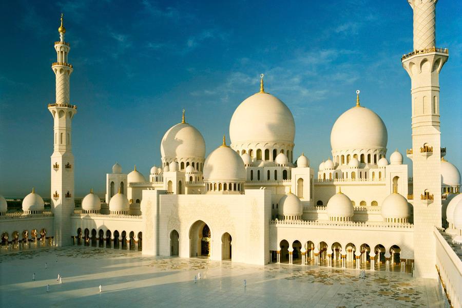 01-Visit-Abu-Dhabi-Home-Page-2014