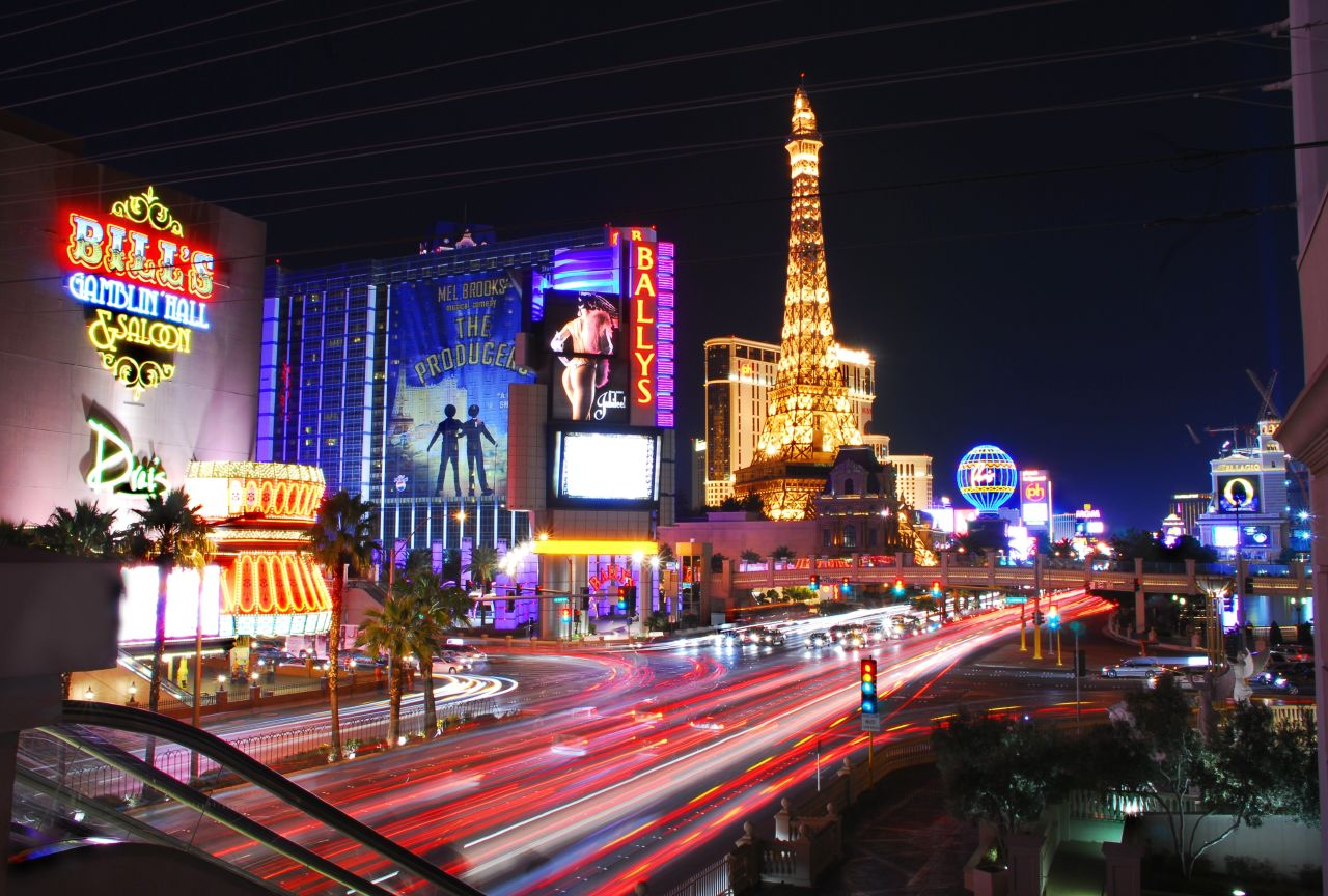2013_10_Las-Vegas-Night-HD-Wallpaper3