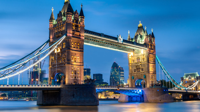 63730-640x360-tower-bridge-cam-640