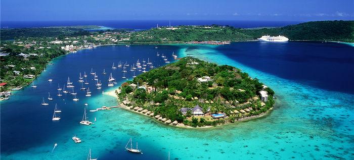 700px-Vanuatu-Tourist-Informatio-Centre