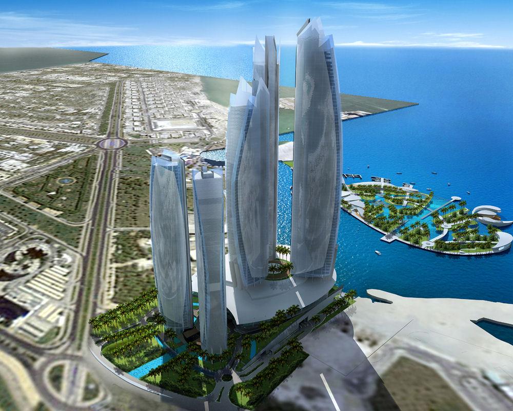 Abu-Dhabi-City-Tour-The-Arabian-Jewel