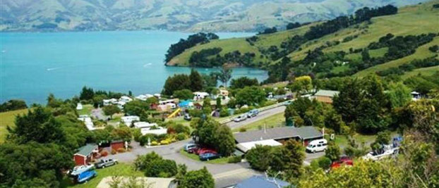 Akaroa-Holiday-Park-008