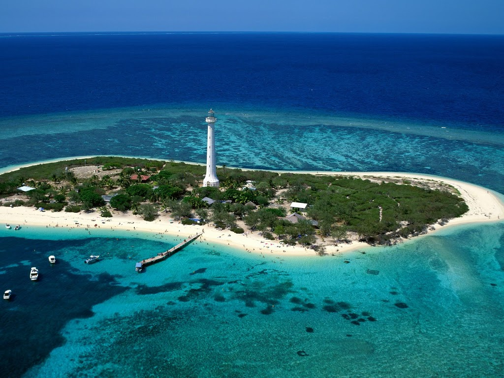 Amedee_Lighthouse__New_Caledonia