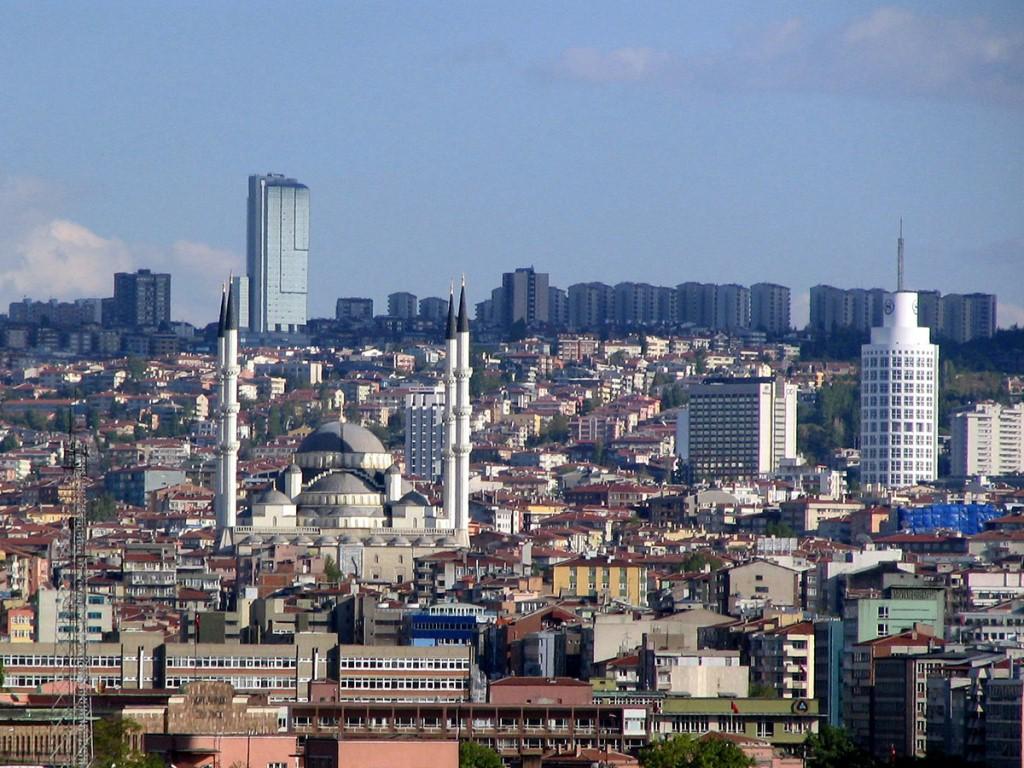 Ankara-tr