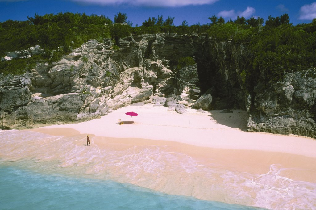 BDA_Bermuda