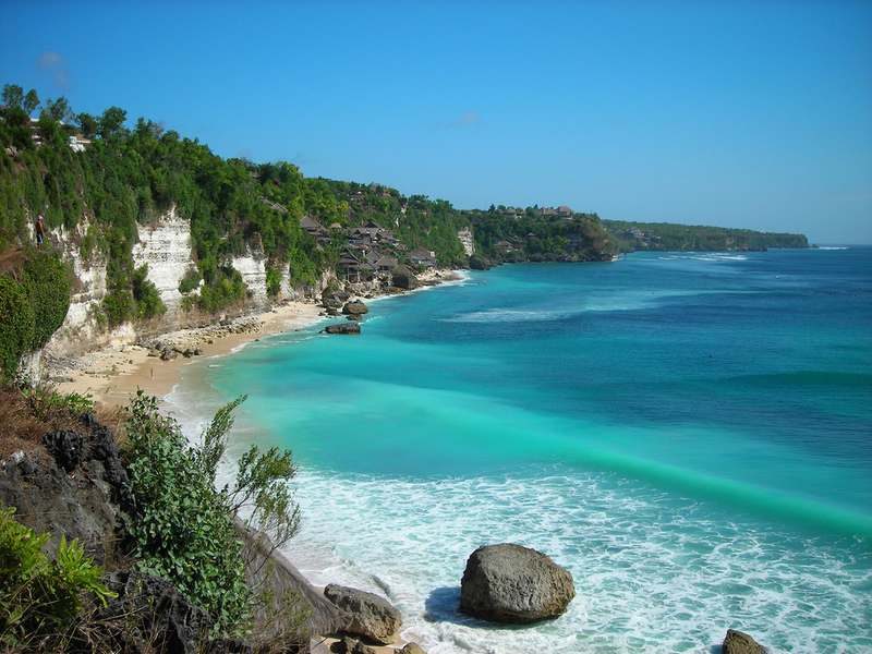 Bali-Travel-Deals-Holiday1