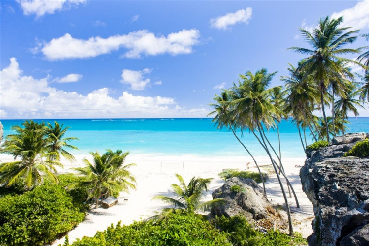 barbados island tourist destinations. Black Bedroom Furniture Sets. Home Design Ideas