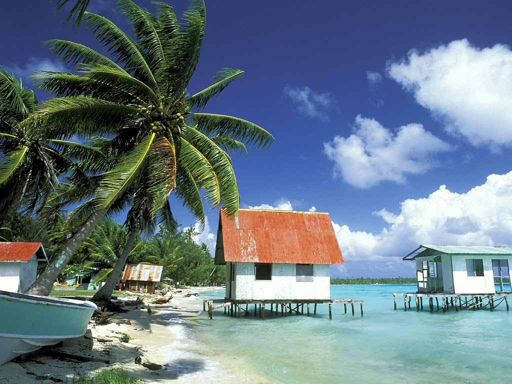 Black-Pearl-Farm-Tuamotu-Islands-French-Polynesia