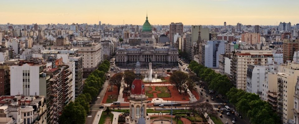 Buenos-Aires (1)