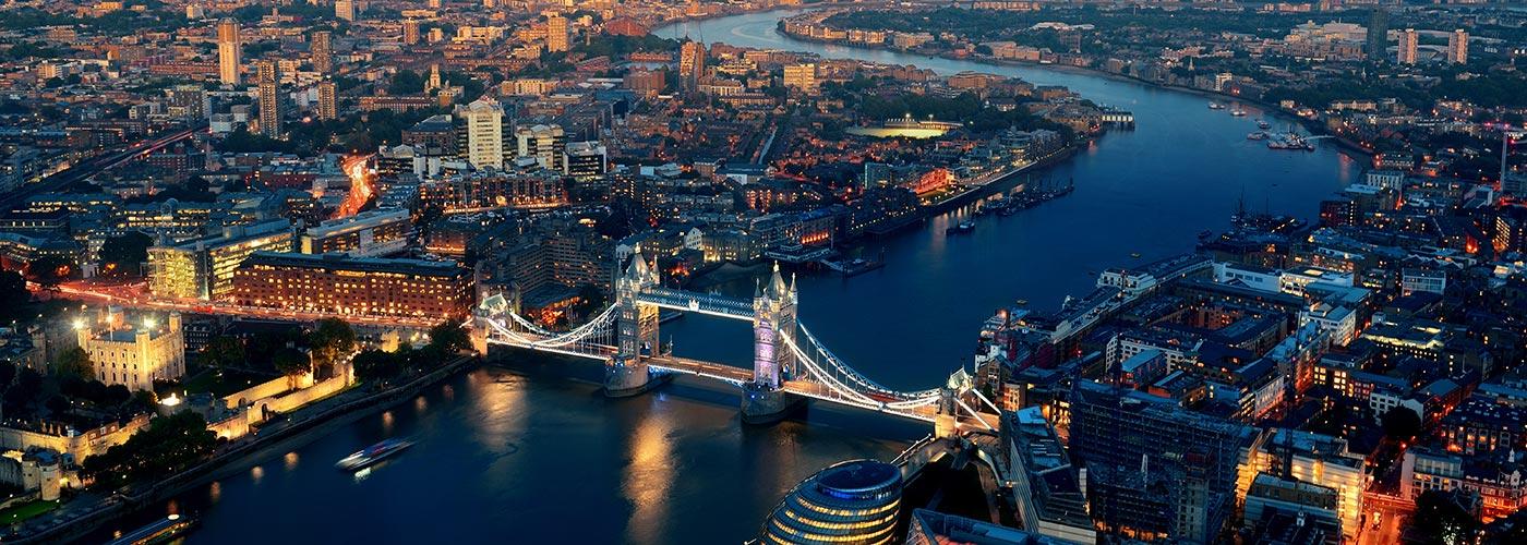 CUCL_London_picture