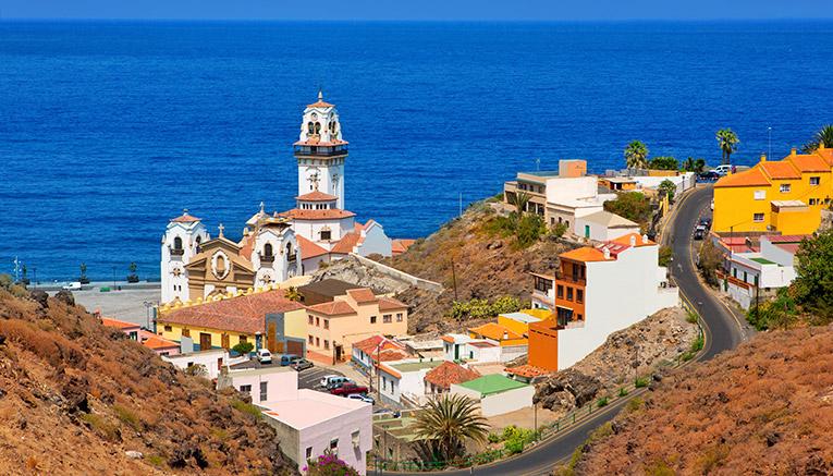Canary-Islands-Spain-3