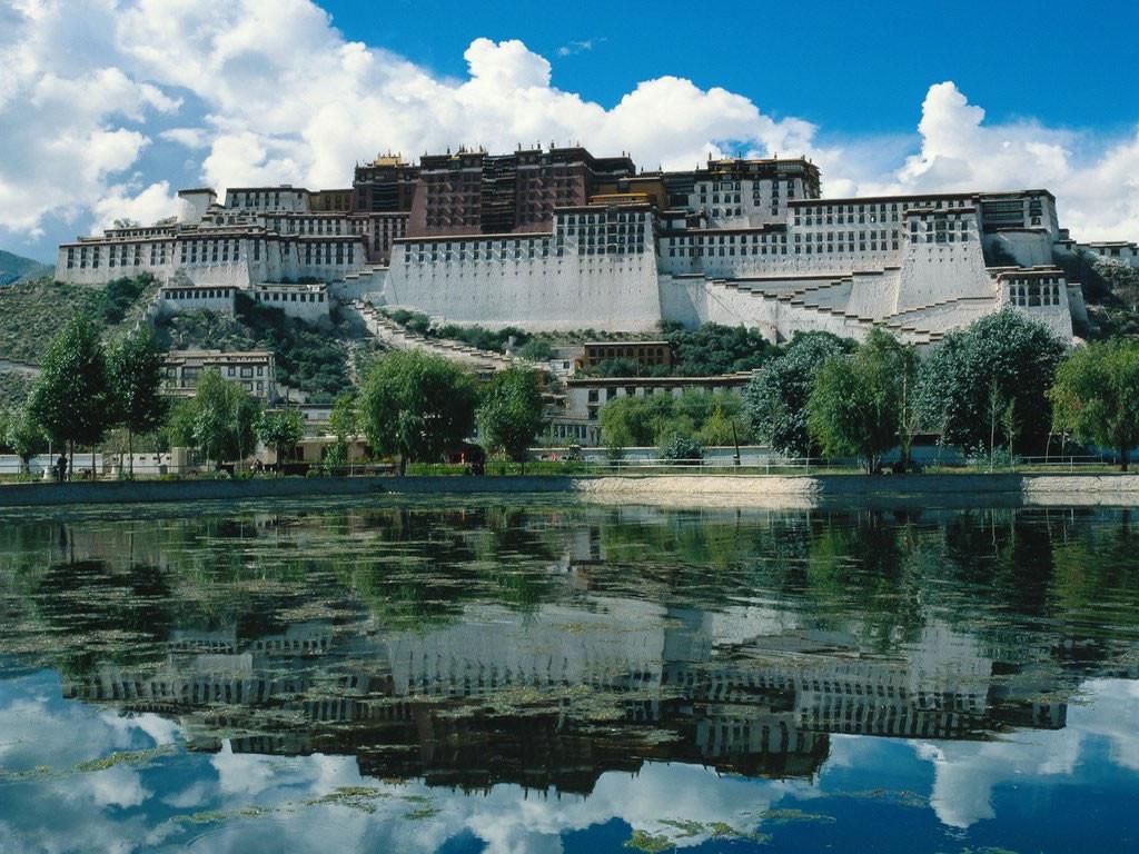China-1-Tibet