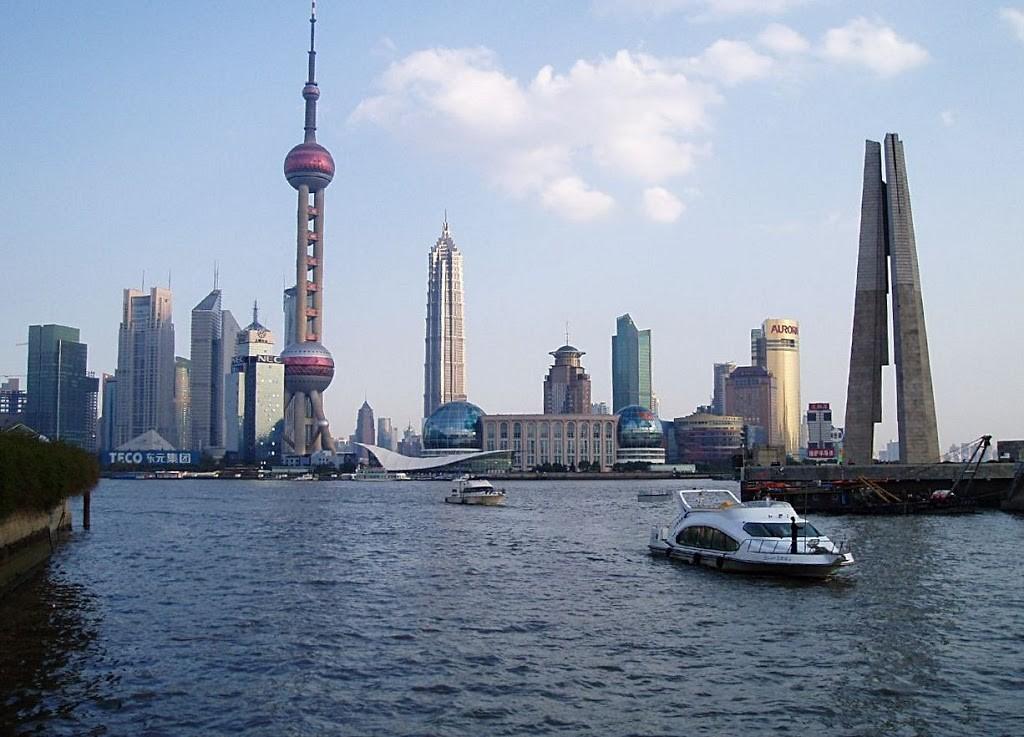 ChinaShanghai02
