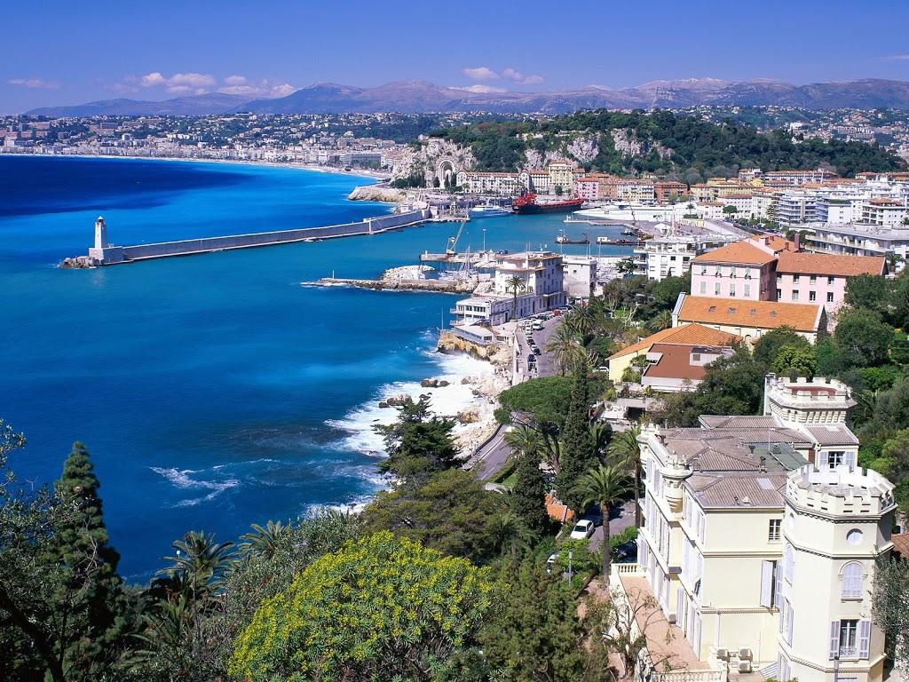 Coastal_View_Nice_France