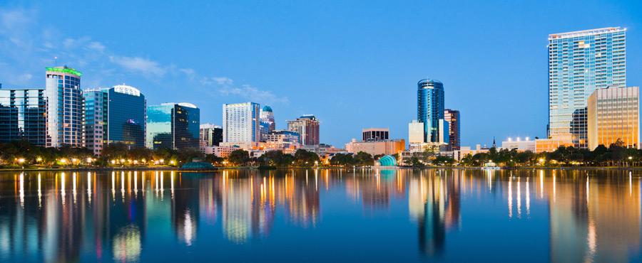 Destinations_Header_Orlando
