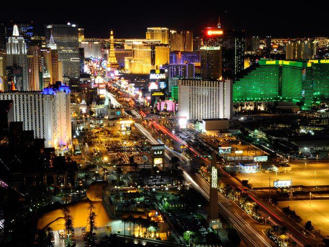 ETAB-hotel-Las-Vegas