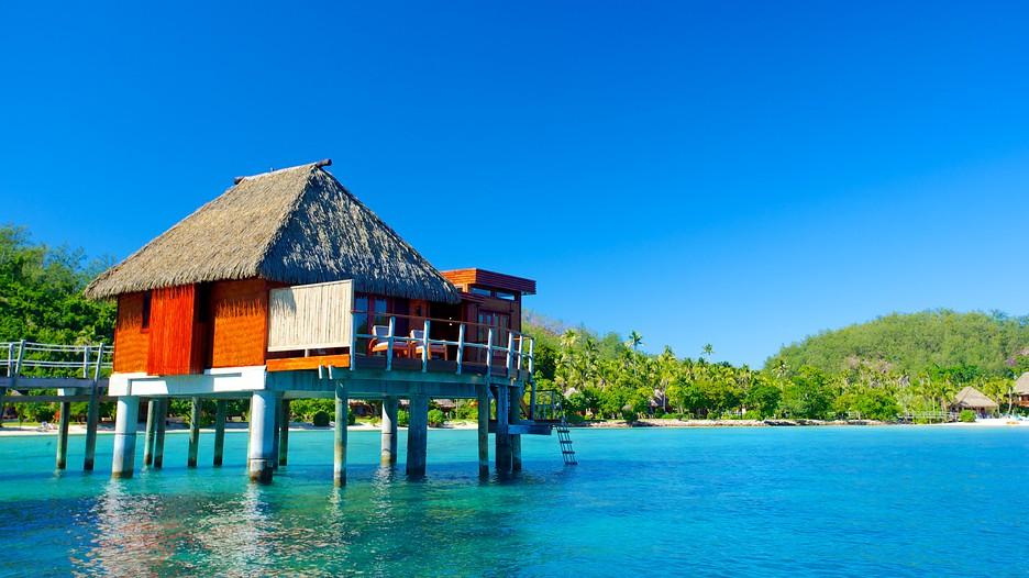 Fiji-46699