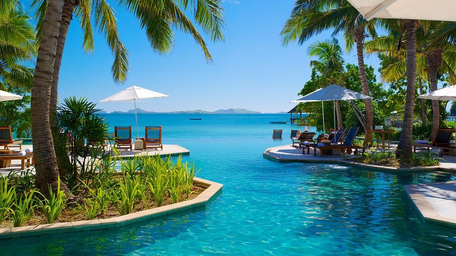 Fiji-46700