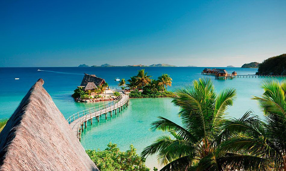 Fiji-Islands-Resort