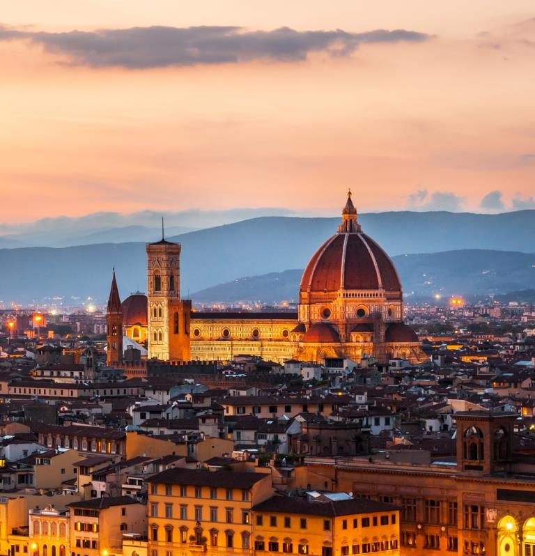 Florence-Italy (1)