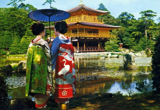 Golden_Pavilion_Kyoto_Japan