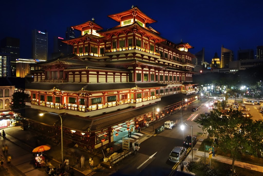 Grand_Buddha_Tooth_Relic_Temple_Singapore
