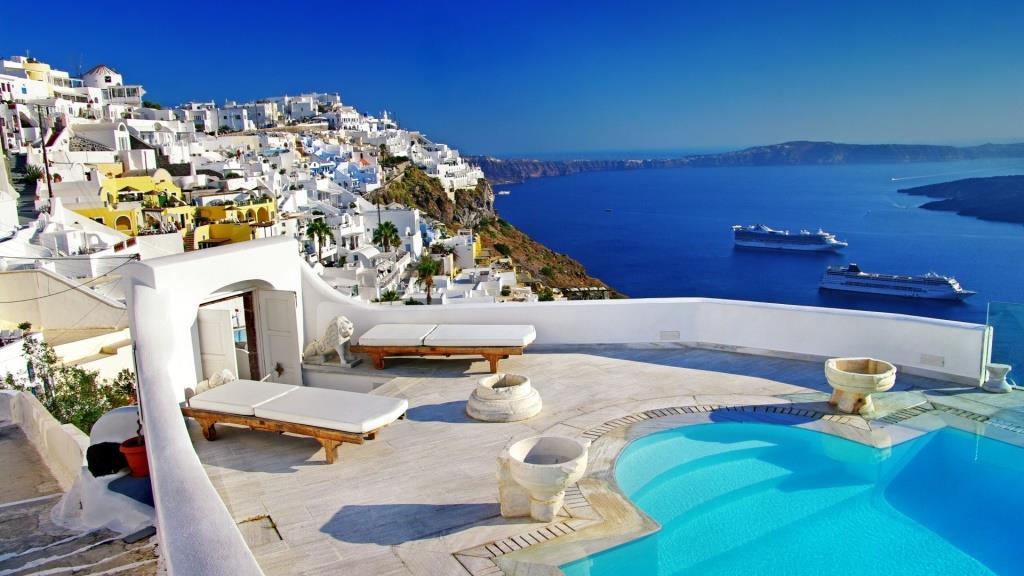 Greece-beauty
