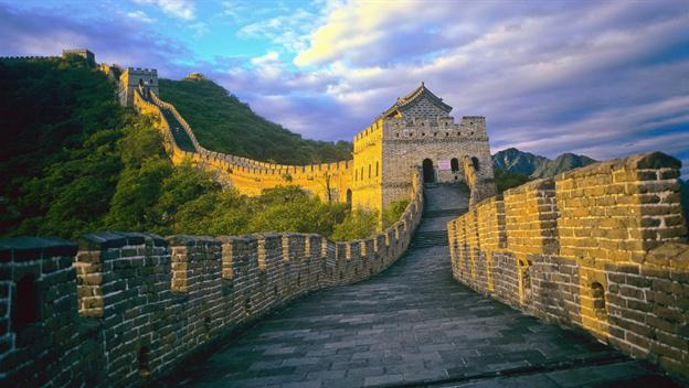 History_Builders_of_The_Great_Wall_42710_reSF_HD_still_624x352
