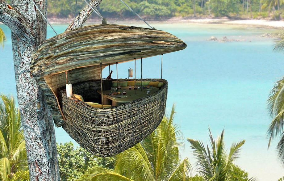 Hotel-eco-friendly-Thailand