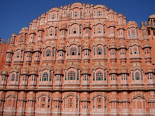 Jaipur-India-Pic-07