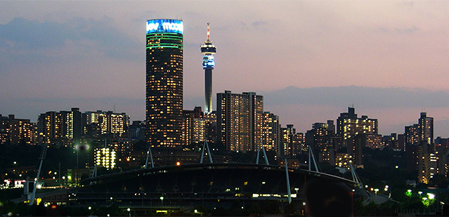 Johannesburg-from-Value-Car-hire-South-Africa