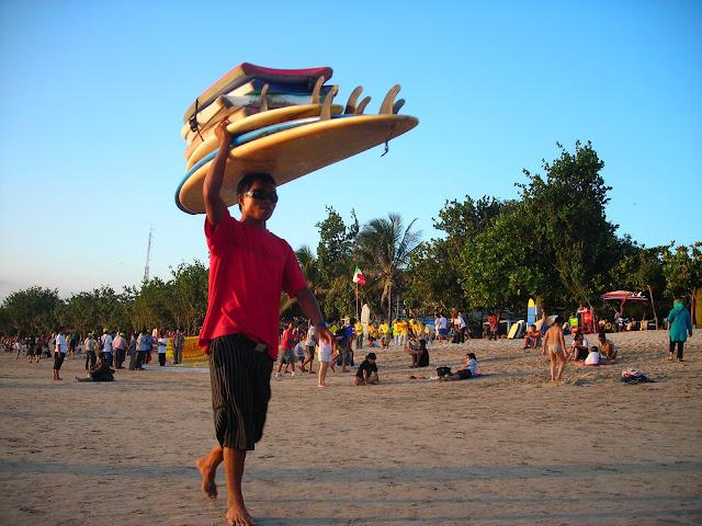 Kuta-Bali-Indonesia-2