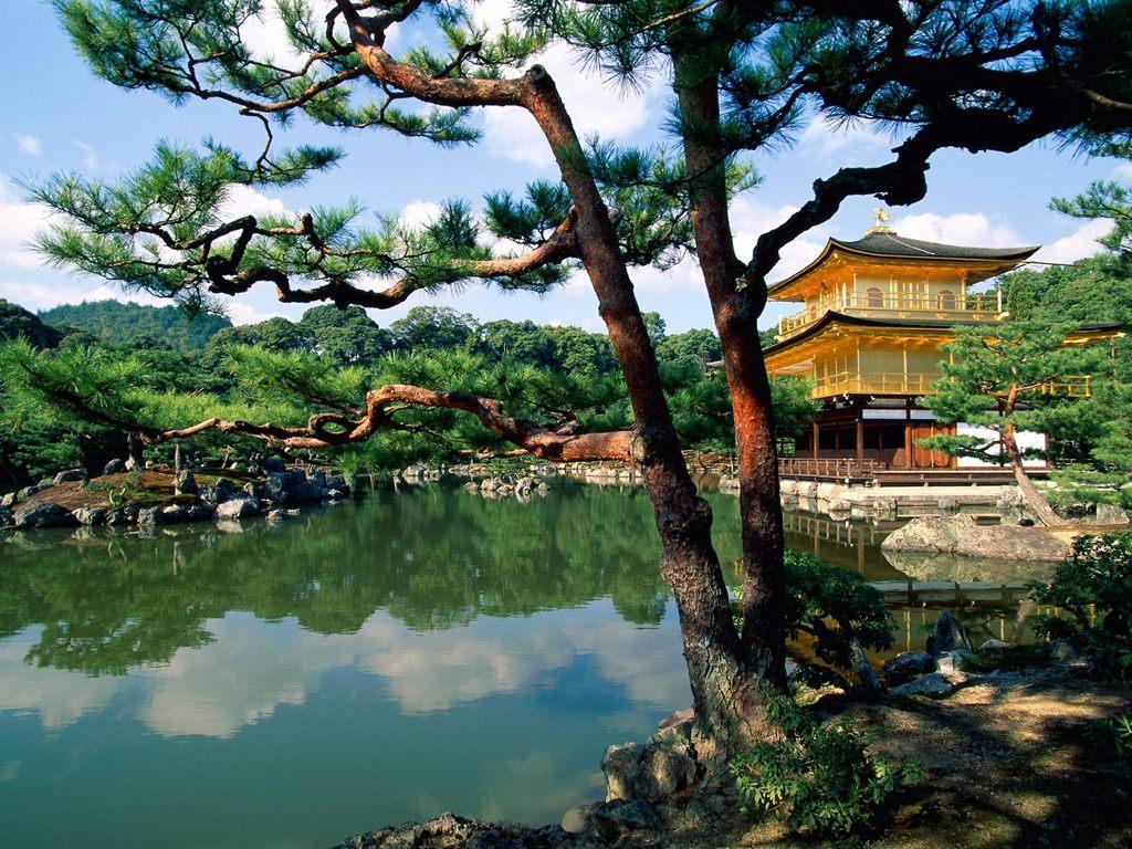 Kyoto-Japan-1-KEPU0QZIZA-1024x768